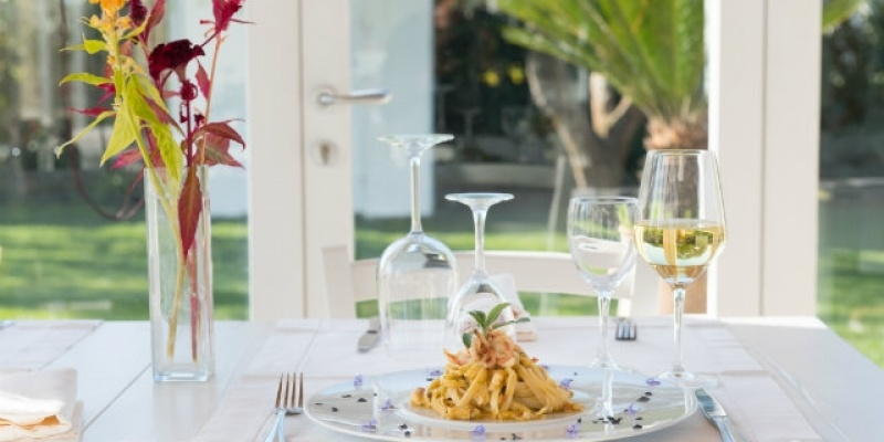 Quando Salento fa rima con talento: i posti in cui provare la cucina tipica salentina rivistata.
