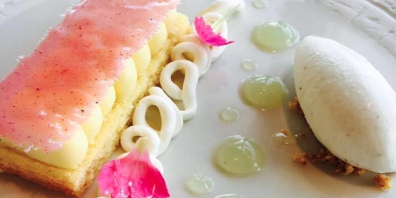 Dulcis in fundo: 5 ristoranti dove il dessert vale un piatto a Milano