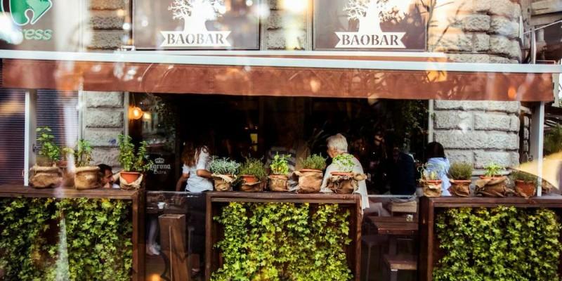 15 consigli per la tua pausa pranzo diversa dal solito a Milano