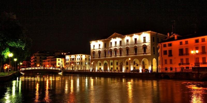 6 cose da fare a Treviso per non morire di noia a gennaio