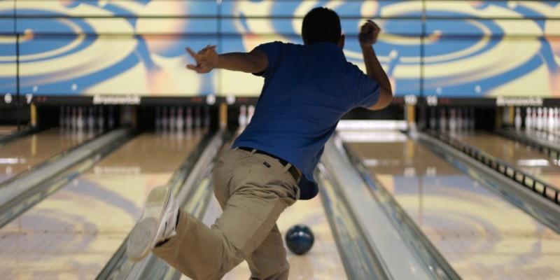 A colpo sicuro: i locali di Napoli dove giocare a bowling