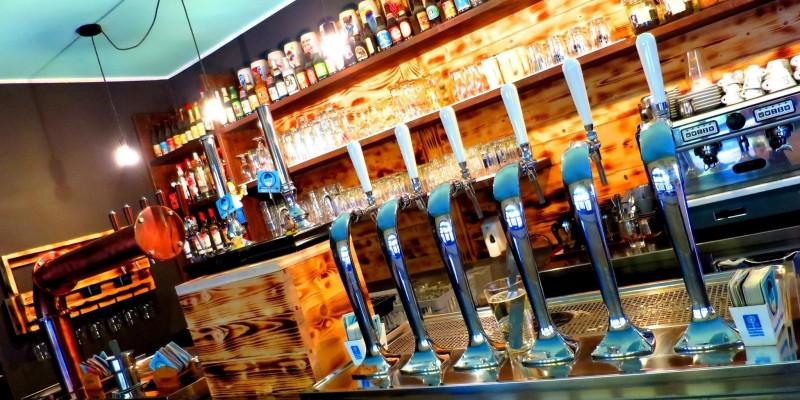 8 locali dentro e fuori Padova dove bere birre artigianali