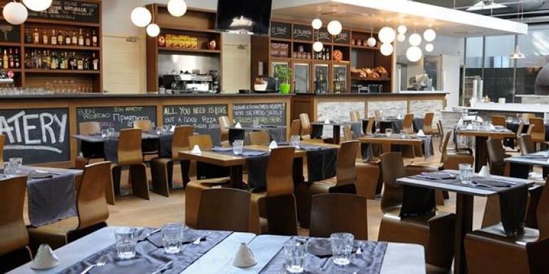 I migliori ristoranti napoletani da provare a Milano