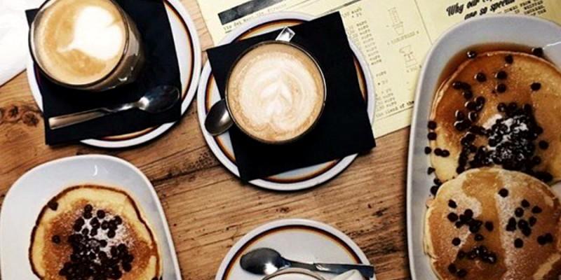 Le colazioni da fare a Firenze se vuoi iniziare bene la tua giornata