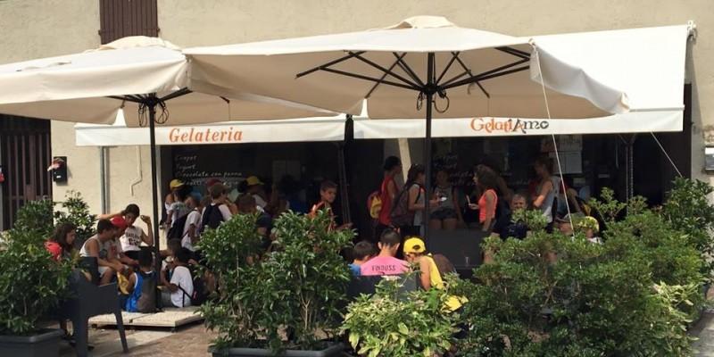 6 gelaterie da non perdere tra Bergamo e provincia