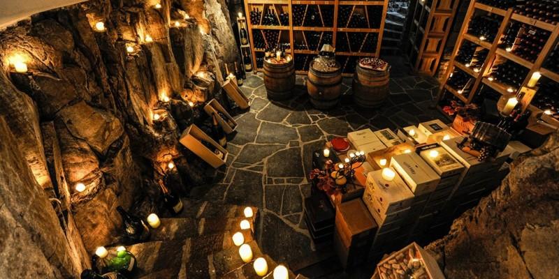 Tutto quello che devi sapere sulla vino-terapia in Italia nelle zone dei nostri grandi vini
