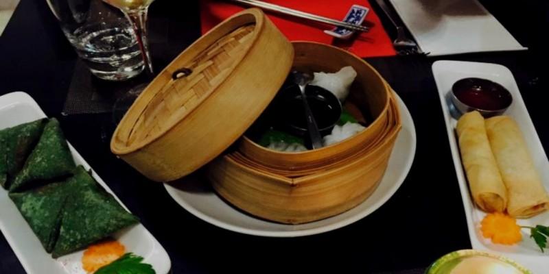 Mangiare asiatico a Roma, ecco i 5 posti che devi assolutamente provare