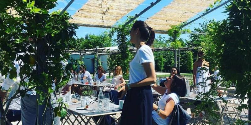 Dove mangiare e fare aperitivo in Trevisomare (e stradine) quando torni da Jesolo