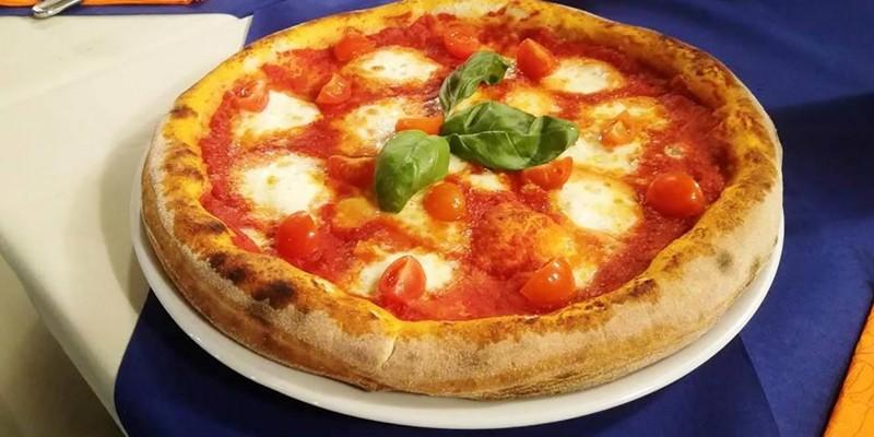 7 pizze senza glutine a Verona e provincia, un'ottima medicina per la celiachia
