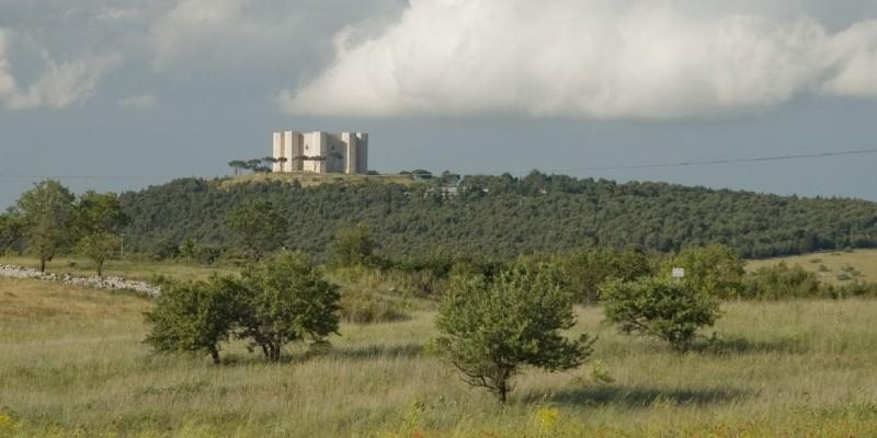 I 10 castelli pugliesi più belli e tante curiosità