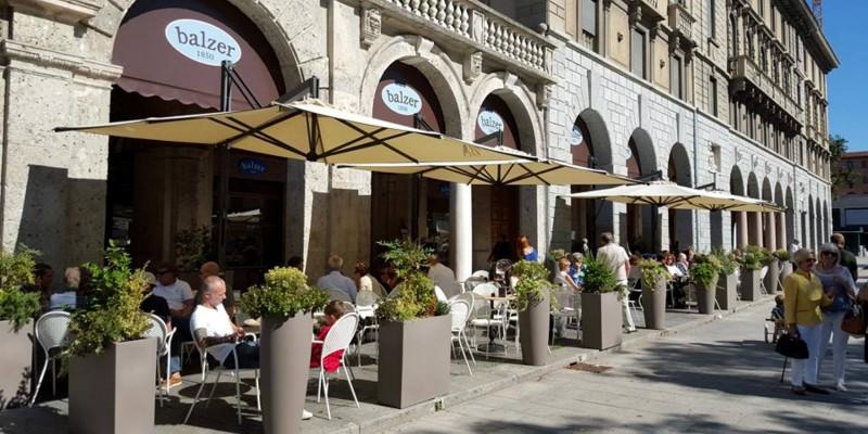 6 bar di Bergamo perfetti per un appuntamento in centro