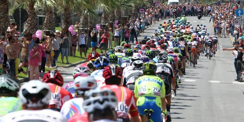 Le tappe del Giro d'Italia da non perdere (anche se non sei un ciclista)