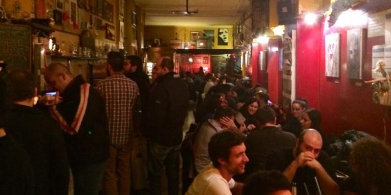 L'aperitivo dello studente: i locali di Milano da conoscere