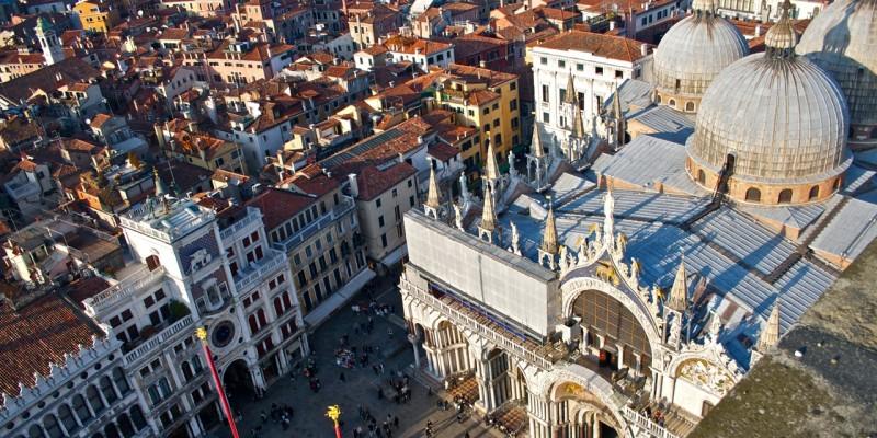 Ti dico come visitare Venezia in 3 ore