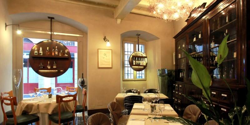 Dove andare a mangiare in zona Duomo a Milano: 15 ristoranti da conoscere