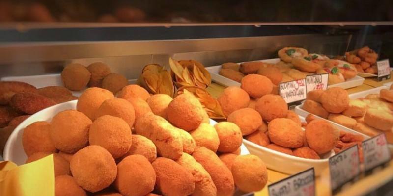 I migliori fritti da asporto a Roma, ecco i 5 imperdibili