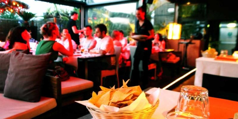 Quando la voglia di tex-mex ti assale: ecco i migliori ristoranti messicani di Bergamo