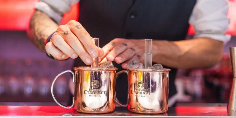 3 cocktail bar che ti consiglio nel centro storico di Lecce