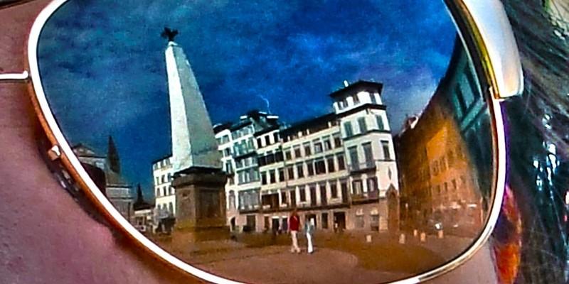 Le più belle piazze di Firenze, ecco quali visitare e dove andare a mangiare