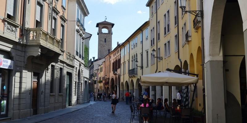 Dove mangiare in centro a Padova: gli indirizzi che devi conoscere