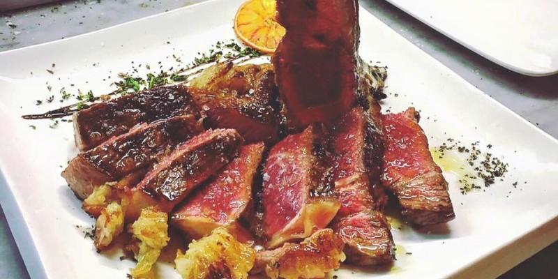 Qui specialità carne: 7 steak house a Milano per veri carnivori