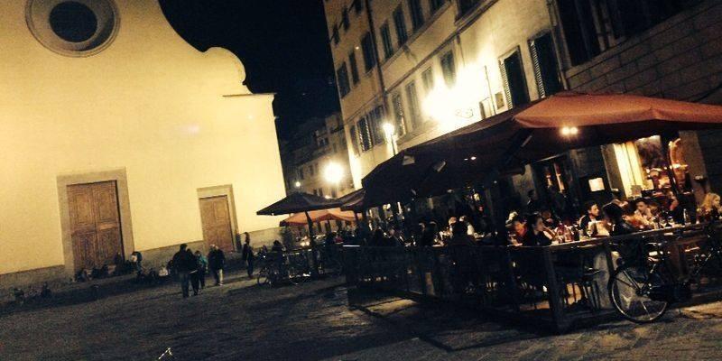 La Firenze bohémien in 6 locali di Santo Spirito