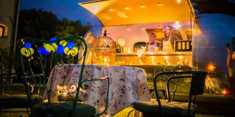 Mestre on the road: tutti i food truck in città e dintorni che dovresti conoscere