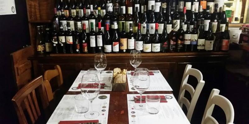 I ristoranti di Venezia da scegliere anche per la loro cantina