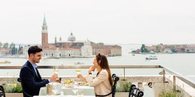 Dove fare il brunch della domenica a Venezia
