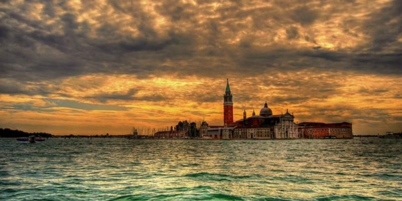 Veneto da cartolina: 5 tramonti da vedere almeno una volta nella vita