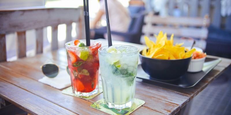 10 cocktail bar per bere bene a Roma