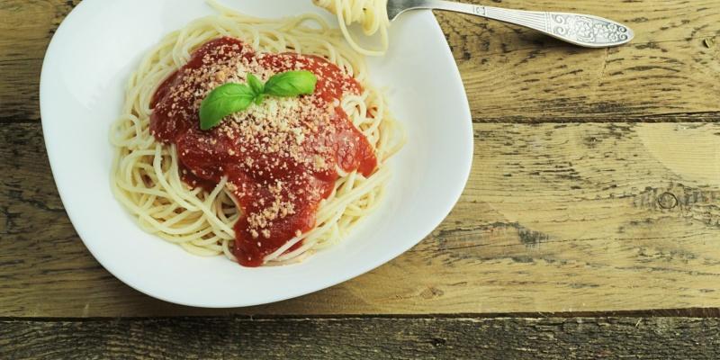 10 posti dove pranzare in centro a Pescara