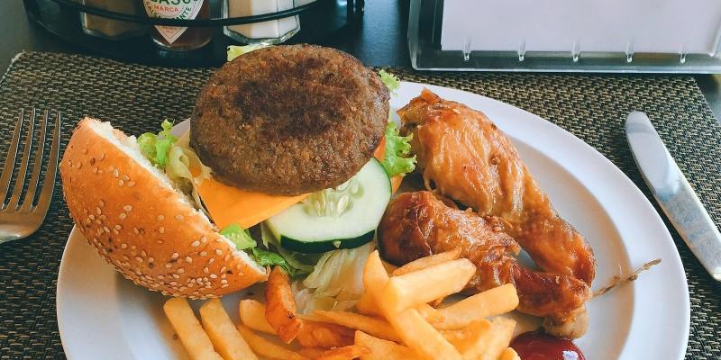 Quella pazza voglia di fast-food gourmet: i locali dove mangiare bene e veloce a Treviso e dintorni