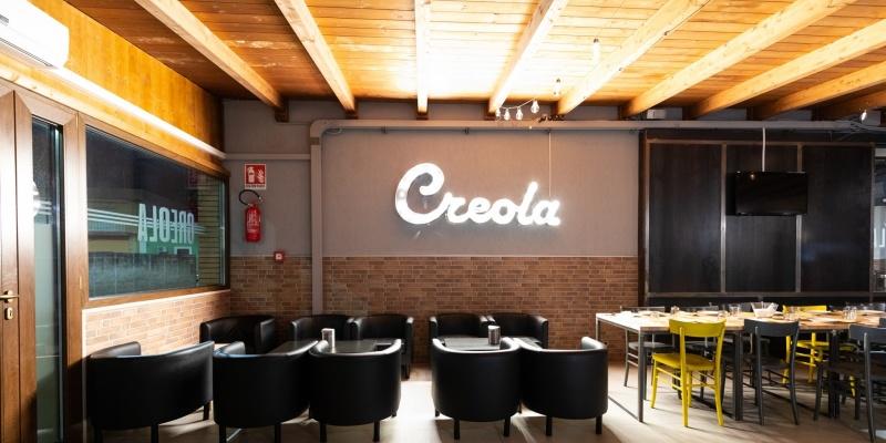 Creola: l'innovazione al servizio del made in Italy.