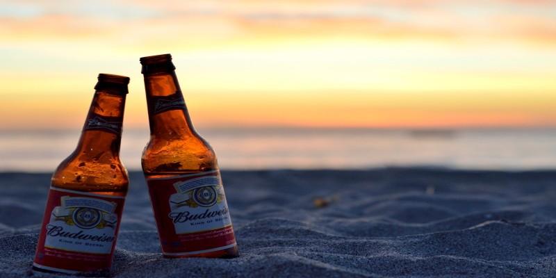 Dove ordinare una birra o bere l'ultimo sulla spiaggia a Jesolo