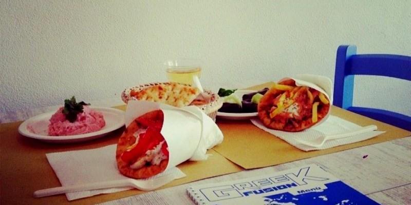 La migliore cucina greca a Milano: 5 indirizzi da segnare