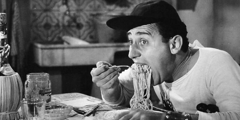 Light, strong, sfiziosi:  4 locali di Pescara a misura di spaghetto!