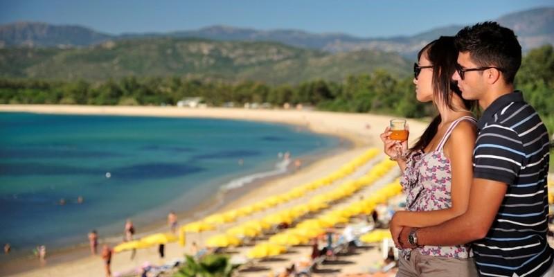 Colazione on the beach: 5 locali per goderti il mare di prima mattina