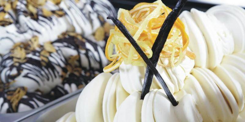 4 gusti di gelato originali che ti consiglio di provare a Lecce e provincia