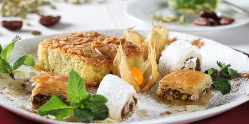 Dove mangiare la cucina kosher a Milano: 4 indirizzi da segnare