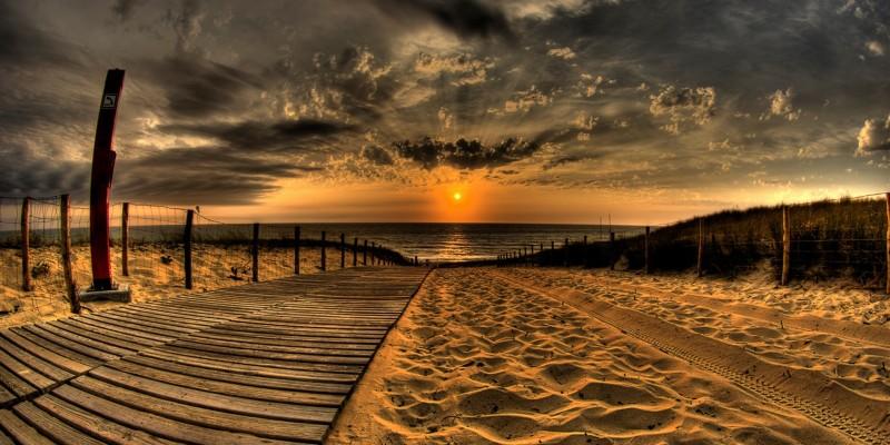 Settembre andiamo... 7 posti a Pescara che ti faranno dimenticare la nostalgia dell'estate