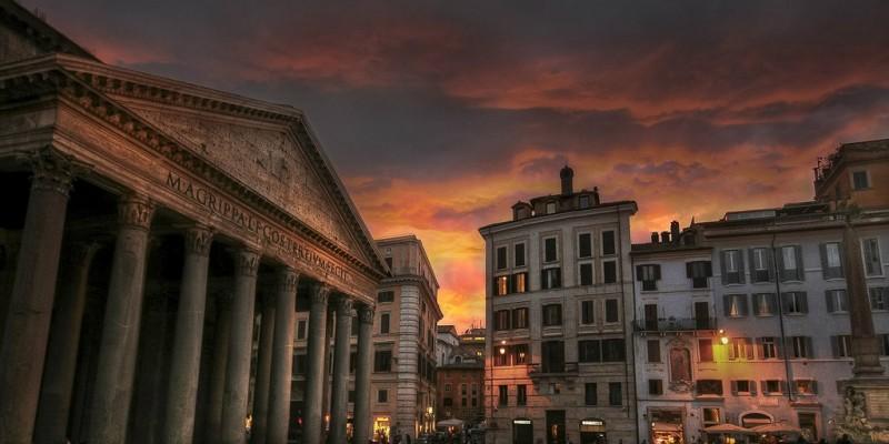 Agosto e Ferragosto a Roma? Vietato annoiarsi. Gli eventi e i locali dove andare per una perfetta vacanza in città