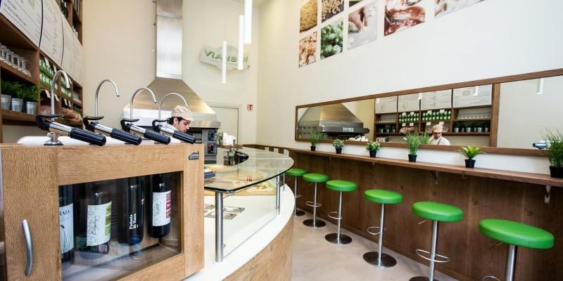 Dove mangiare in pausa pranzo in Brera: i locali da non perdere