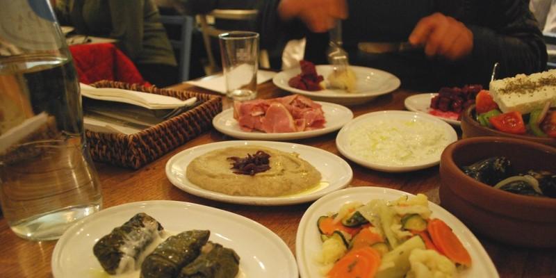 5 ristoranti etnici di Lecce e provincia che ti faranno innamorare