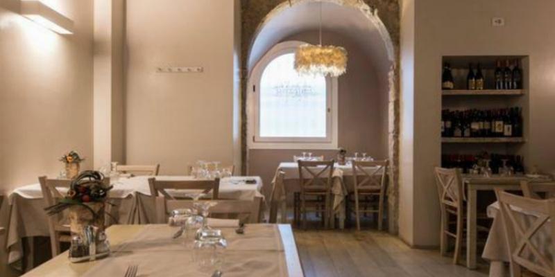10 ristoranti romantici a Brescia per la cena di San Valentino