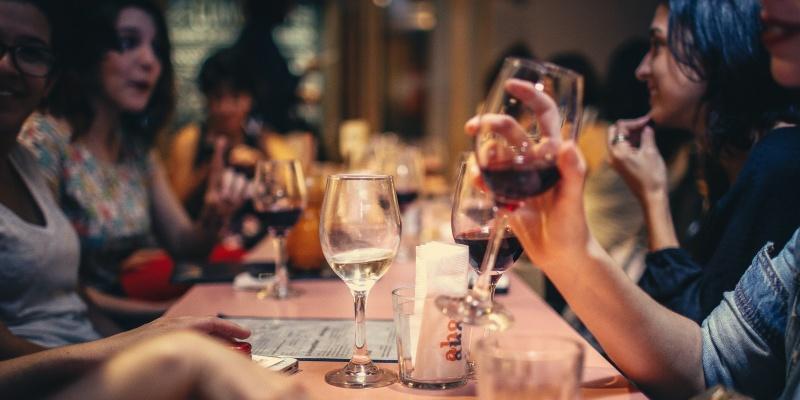 6 locali per il pranzo della domenica a Barletta, Trani e Canosa di Puglia