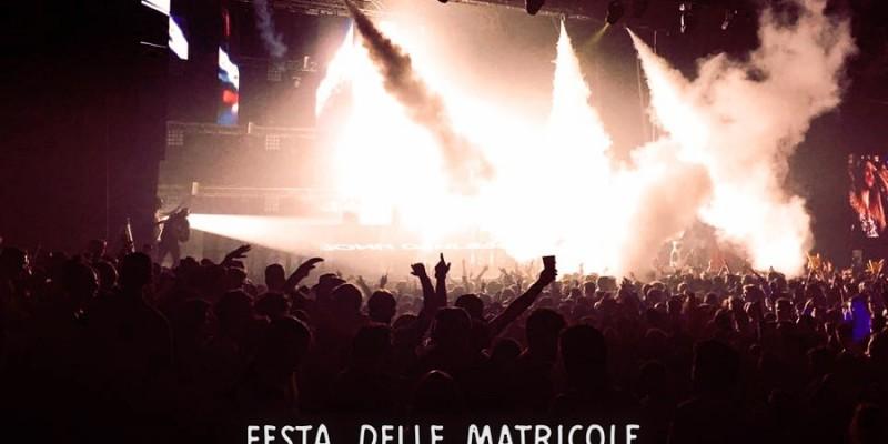 A Padova c'è sempre festa! Quelle che non puoi perderti nel 2016