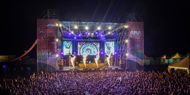 Estate 2018: i Festival musicali da non perdere in Veneto