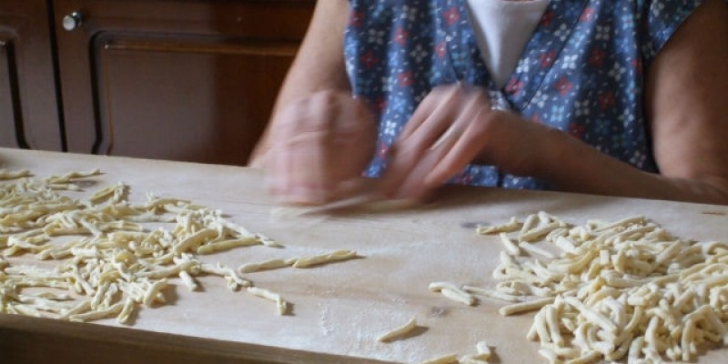 3 ristoranti a Canosa di Puglia in cui mangiare bene