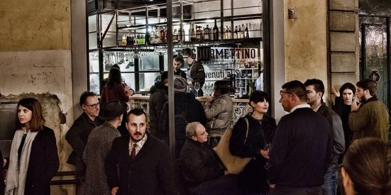 I nuovi locali di Firenze aperti nell'autunno 2016